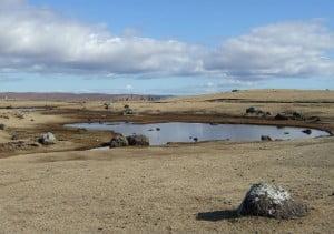 North West Shetland