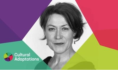 Lesley Anne Rose : Cultural Adaptations